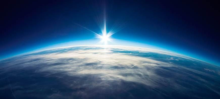 Baleares supera todos los valores de ozono