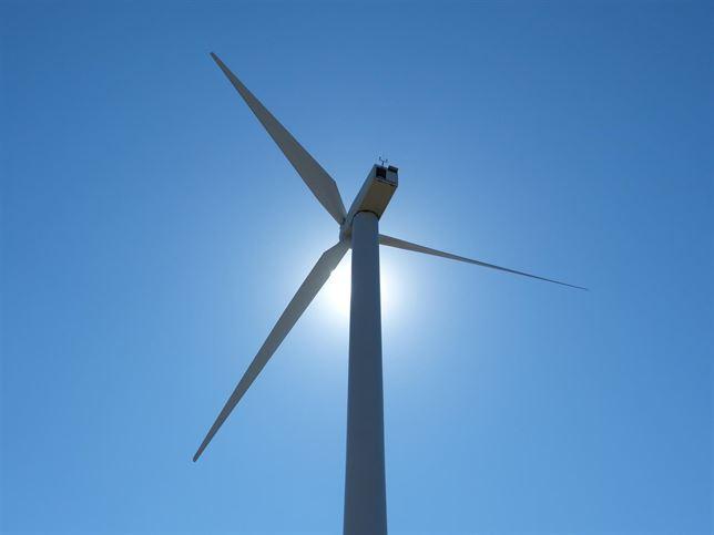 El Supremo incorpora otra treintena de recursos contra el recorte a renovables y supera el centenar