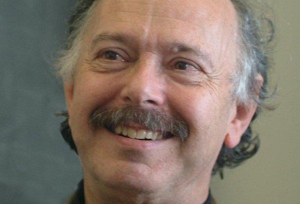 El científico escéptico Richard A.Muller reconoce que los humanos son los principales causantes del cambio climático