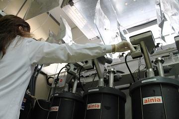 Reducción de la factura energética en las instalaciones agroalimentarias europeas gracias al biogás agroindustrial