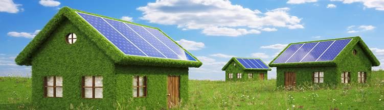 Andalucía, por una política energética que potencie las renovables y autoconsumo