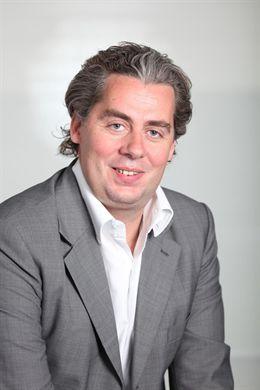 Alstom Wind nombra a Yves Rannou como nuevo vicepresidente sénior