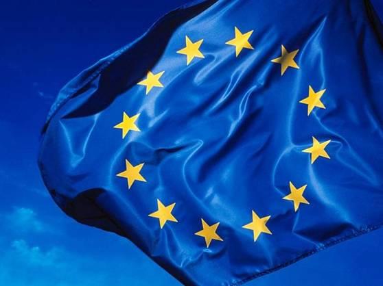 UE, 10 millones para el desarrollo de energías renovables en islas del Pacífico