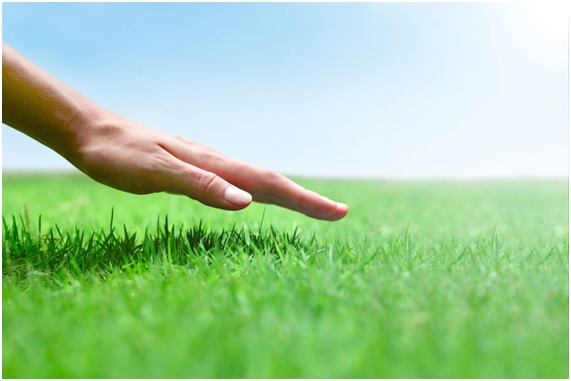 Geotermia: energía sostenible y limpia