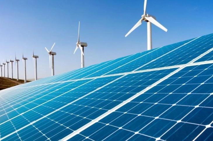 SEAS, Estudios Superiores Abiertos. Máster en gestión y desarrollo de energías renovables