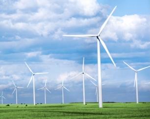 Inversión cero en generación eólica en Catalunya en el 2013, 2014 y 2015 por la nueva normativa