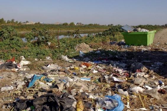 Argentina: Lobos y Salto ingresan al sistema de la Ceamse para una gestión de residuos responsable
