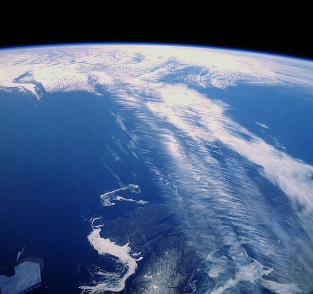 Los desastres climáticos que se avecinan este verano