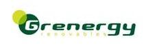 Grenergy Renovables anuncia la conexión a la red de dos cubiertas fotovoltaicas de 2MW situadas en Andalucía y confirma su ambicioso plan internacional en proyectos de paridad de red