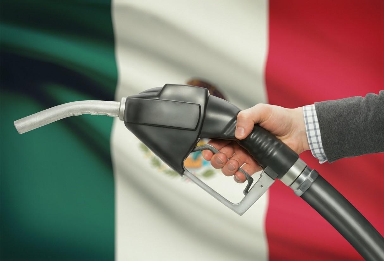 El etanol en México crea un debate ambiental transfronterizo