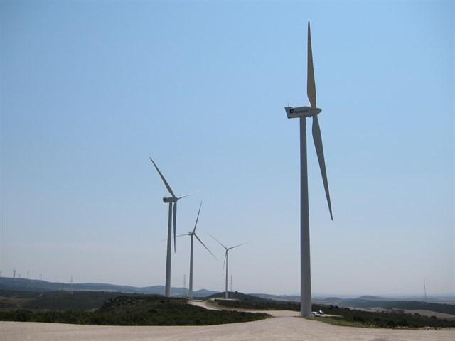 El sector eólico invertirá más de 4.500 millones en el desarrollo de los 4.600 MW de las subastas