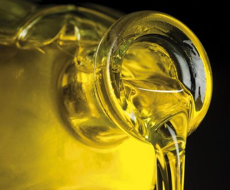 Un pueblo de Lleida recogerá el aceite usado de los vecinos para hacer jabón