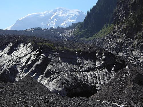 Narbona dice no a los subsidios al carbón