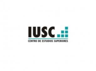 IUSC. Máster en medio ambiente y diagnosis ambiental