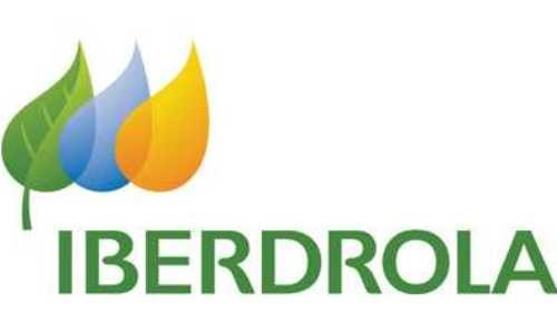 Iberdrola adjudica a Bilfinger un contrato de ensayos de pilotes offshore para su proyecto eólico marino alemán