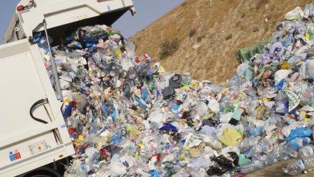 El SDDR se alza como alternativa ante el SIG que apenas recupera una quinta parte de los envases que tiramos a la basura
