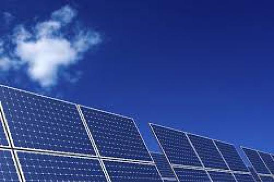 Argentina. Se invertirán U$S 80 millones para energías renovables en San Luis
