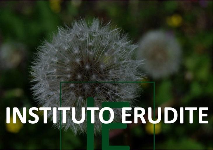 Instituto Erudite: formación ambiental de calidad 100% online