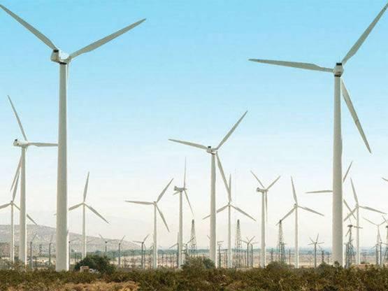 Enel Green Power construye un parque eólico en México por 120 millones