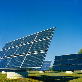 Seguridad Jurídica para la energías renovables