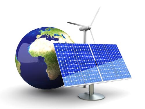 Soria sigue culpando a las energías renovables de todos los males del sistema eléctrico