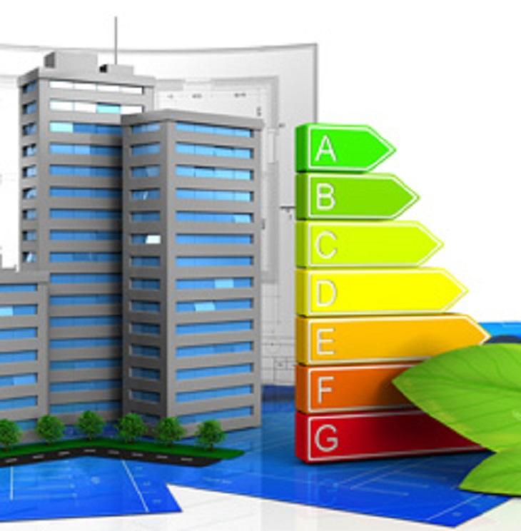 SEAS, Estudios Superiores Abiertos. Curso de Diseño de Edificios de Bajo Consumo Energético