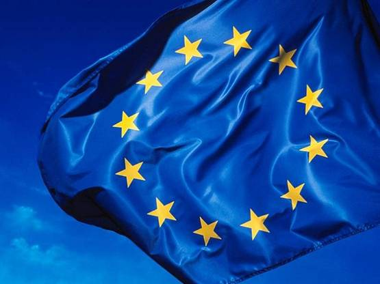 La UE fomentará el transporte urbano ecológico
