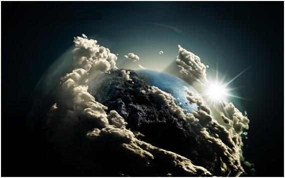 El envenenamiento invisible del Medio Ambiente