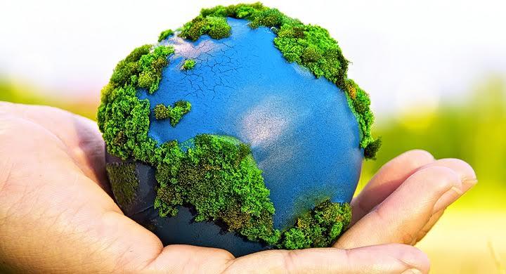 Máster en medio ambiente, comunicación y educación ambiental, tu futuro profesional más cerca que nunca