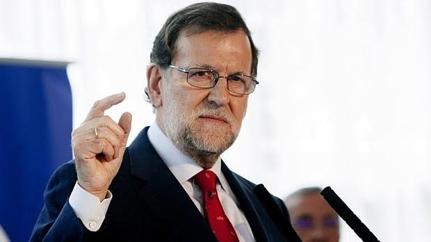 Rajoy abrirá las jornadas para definir el anteproyecto de Ley de Cambio climático y Transición Energética