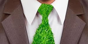 Postgrado en Asesoría Medioambiental, ¿todavía no te has decidido?