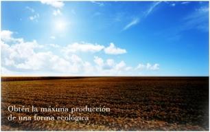 Fórmate en el curso online de agricultura ecológica que imparte MasSaber
