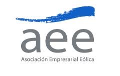 Jornadas Técnicas de la Asociación Empresarial Eólica