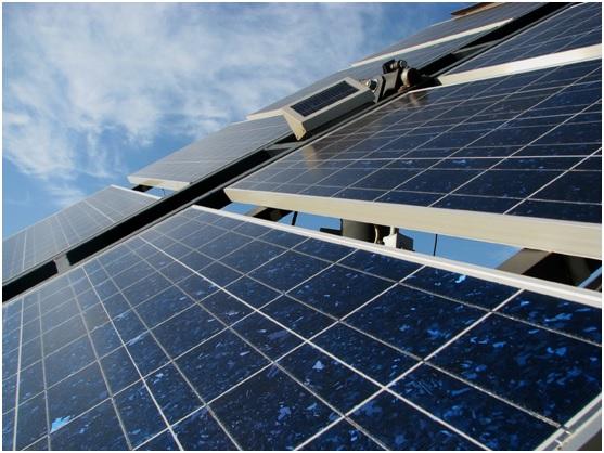 Este curso reúne todo lo necesario para ser un experto en energía solar fotovoltaica