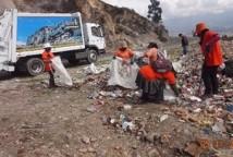 Hoy se inicia XIII Reunión Anual para la Gestión de Residuos Sólidos