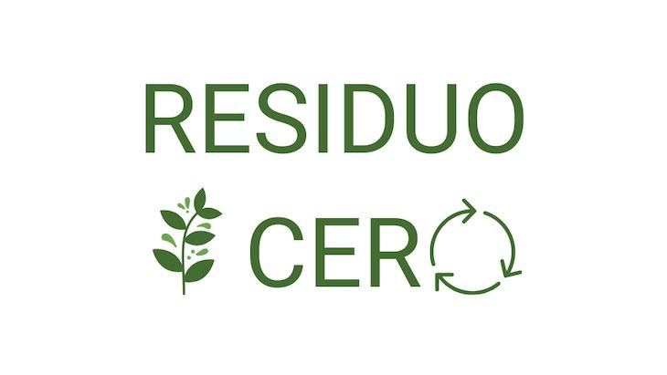¿La certificación 'Residuo Cero' llegará a España?