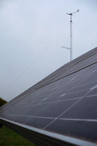 El sector fotovoltaico europeo se reunirá en septiembre en Valencia