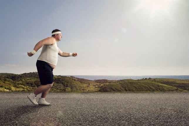 El azúcar y los carbohidratos tienen la culpa de la obesidad