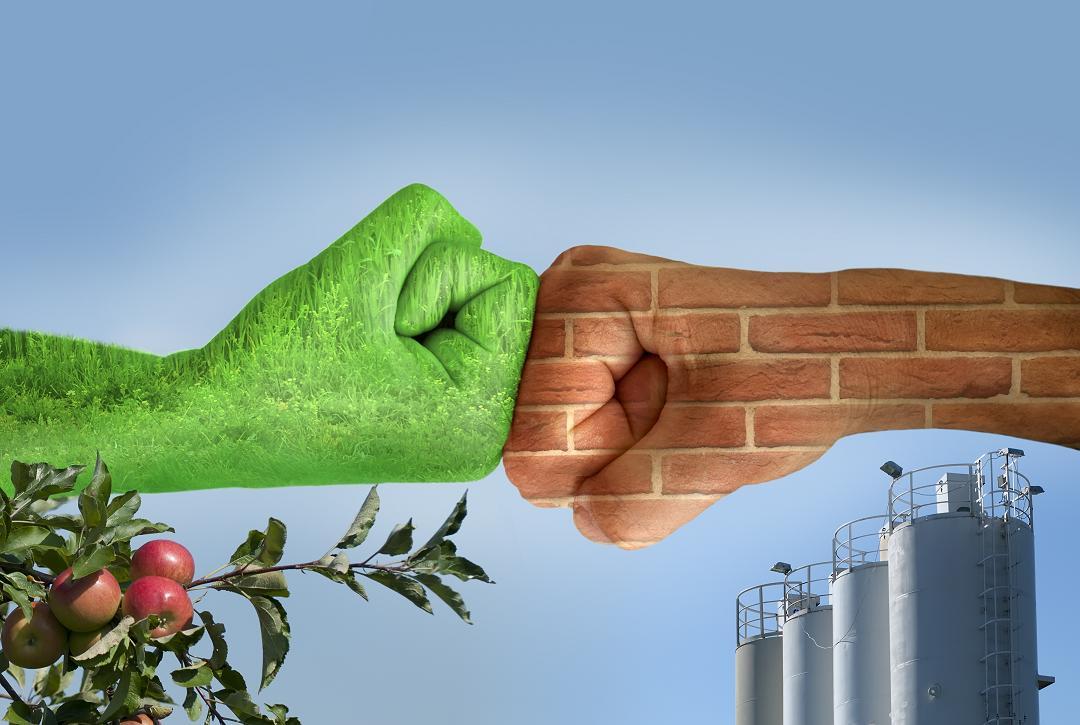 Apple aumenta su apuesta por la energía renovable