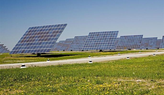 Autorizada la construcción de una planta fotovoltaica de Gas Natural en Castilla-La Mancha por 35 millones