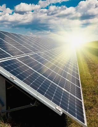 Sensacional curso de energía solar fotovoltaica