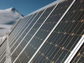 Kyocera's solar module production reaches 5-GW milestone