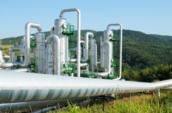 El Salvador se convertirá en el centro de capacitación geotérmica para América Latina y el Caribe con apoyo del BID