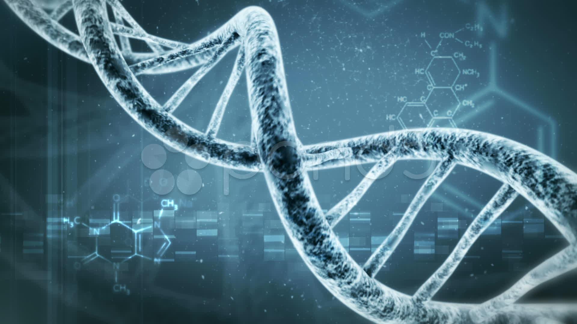 La biomedicina y la salud