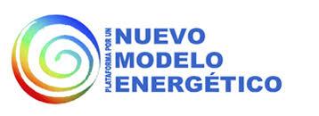 La Plataforma por un Nuevo Modelo Energético denuncia a España ante la CE por los pagos por capacidad