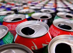 Para qué sirve reciclar aluminio