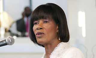 Jamaica Pide Buscar Equilibrio Entre Economía Y Medioambiente