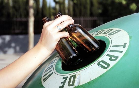 Argentina. Tucumán recicla apenas un 5% de sus residuos