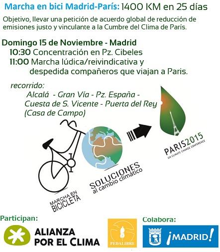 Ecovidrio aporta su granito de arena: 'Soluciones al Cambio Climático'
