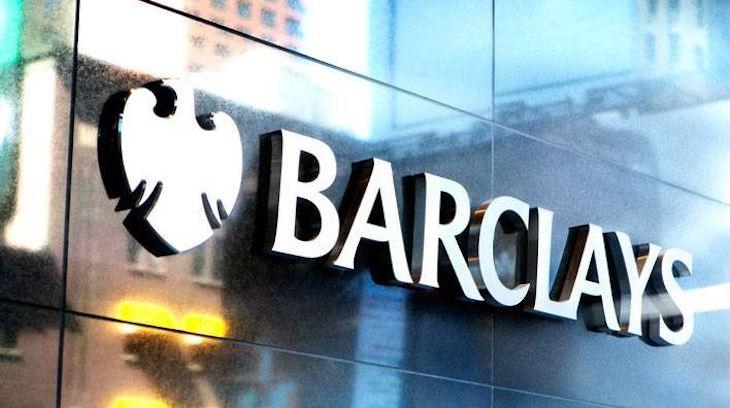 ¿Qué son los bonos ecológicos estructurados de Barclays?